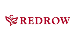 Redrow-Homes-Logo-300x162-no-BG